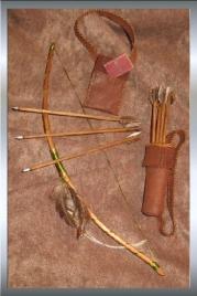 jonathanequipment