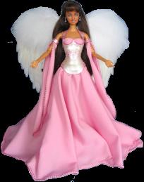 Lena the Angel